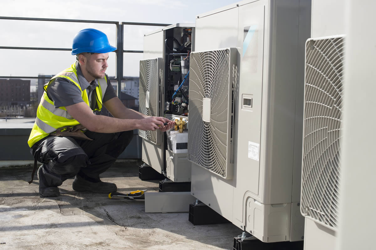 Image result for refrigeration maintenance and servicing